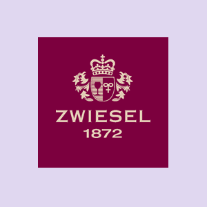 ADIT Curated Zwiesel 1872 Logo