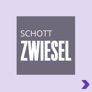 ADIT Curated Schott Zwiesel Logo Pointer