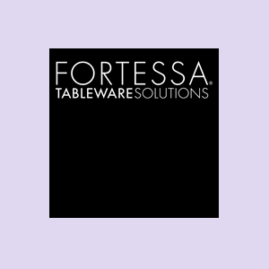 ADIT Curated Fortessa Tableware Solutions Logo NO Pointer A