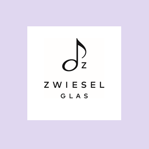 ADIT Curated Zwiesel Glas NO Pointer