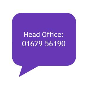 Head Office Telephone