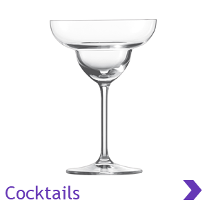 ADIT Category Schott ZWIESEL Cocktail Glasses Range Pointer