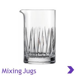 ADIT Category Schott ZWIESEL Mixing Jugs Range Pointer