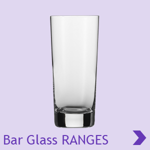 ADIT Product Category BAR Glass RANGES Pointer