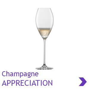 ADIT Product Category Champagne Appreciation Pointe