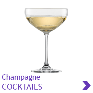 ADIT Product Category Champagne Cocktails