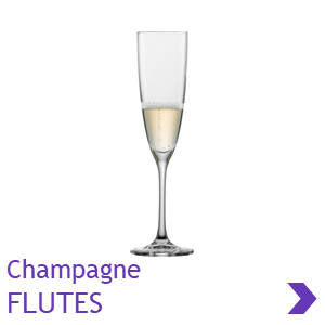 ADIT Product Category Champagne Flutes
