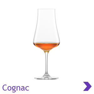 ADIT Product Category Cognac Glasses Pointer