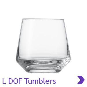 ADIT Product Category L DOF Tumblers Pointer