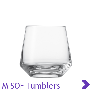 ADIT Product Category M SOF Tumblers Pointer