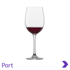 ADIT Product Category Port Wine Glasses Pointer