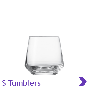 ADIT Product Category S Tumblers Pointer
