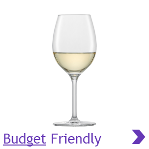 ADIT Product Category Schott Zwiesel Budget Friendly Wine Glass Ranges