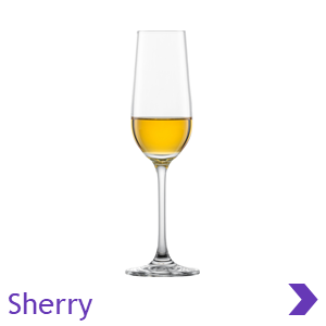 ADIT Product Category Sherry Glasses Pointer