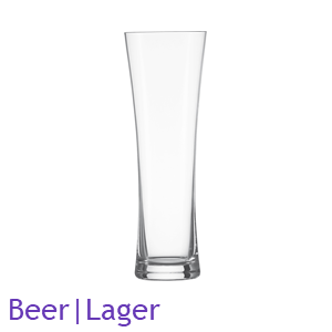 ADIT Product Category Ale Beer & Lager Glasses NO Pointer