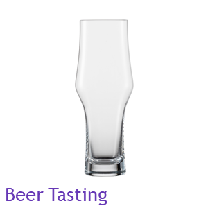ADIT Product Category Craft Beer Tasting NO Pointer
