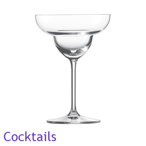 ADIT Product Category Cocktail Glasses No Pointer