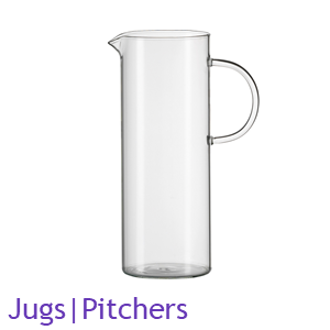 ADIT Product Category Jugs & Pitchers NO Pointer