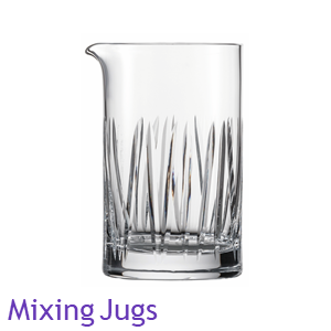 ADIT Product Category Mixing Jugs No Pointer