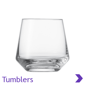 ADIT Product Category Tumblers Pointer