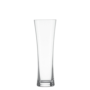 Schott Zwiesel BEER BASIC 115270 Small Wheat Beer Glass 451ml