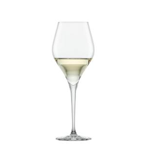 Schott Zwiesel FINESSE 118602 Chardonnay Large White Wine Glass 385ml