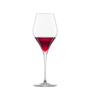 Schott Zwiesel FINESSE 118603 Red Or White Wine Glass 437ml