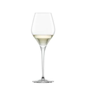 Schott Zwiesel FINESSE 118604 Riesling Small White Wine Glass 316ml