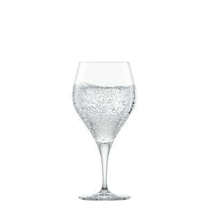 Schott Zwiesel FINESSE 118605 Stem Water Glass with effervescence point 385ml