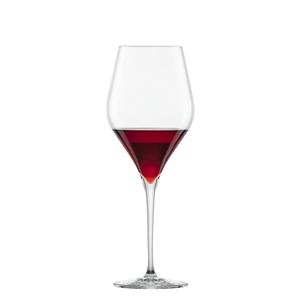 Schott Zwiesel FINESSE 118608 Large Bordeaux Red Wine Appreciation Glass 630ml