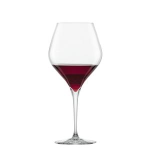 Schott Zwiesel FINESSE 118609 Burgundy Bowl 660ml
