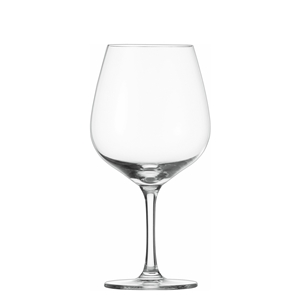 Schott Zwiesel CONGRESSO 113773 Burgundy Wine Glass 745ml