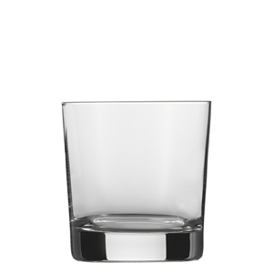 Schott Zwiesel BASIC BAR 115835 DOF Whisky Rocks Glass 356ml