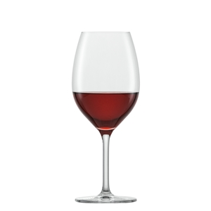 Schott Zwiesel BANQUET 121592 All Round Red or White Wine 475ml_