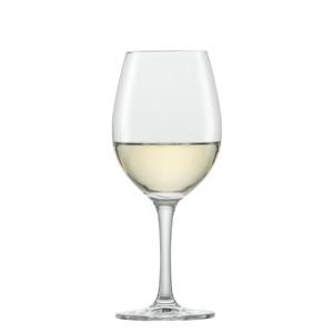 Schott Zwiesel BANQUET 121593 White 300ml
