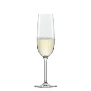 Schott Zwiesel BANQUET 121594 Champagne ep Flute 210ml