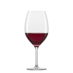 Schott Zwiesel BANQUET 121596 L Bordeaux 600ml