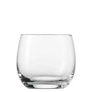 Schott Zwiesel BANQUET 128075 Whisky DOF 400ml_