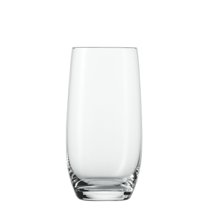 Schott Zwiesel BANQUET 128089 Long Drink 540ml