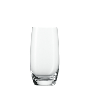 Schott Zwiesel BANQUET 974258 All Round 430ml