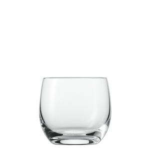 Schott Zwiesel BANQUET 974261 Cocktail 260ml_