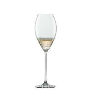 Schott Zwiesel BAR SPECIAL 109893 Sommelier Champagne Glass 343ml