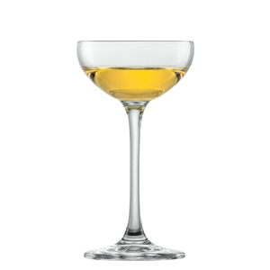 Schott Zwiesel BARSPECIAL 111220 Liqueur Glass Saucer 70ml