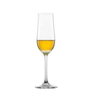 Schott Zwiesel BAR SPECIAL 111224 Sherry Or Prosecco Glass 118ml