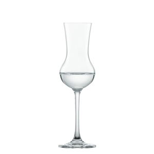 Schott Zwiesel BAR SPECIAL 111232 Grappa Brandy Glass 113ml