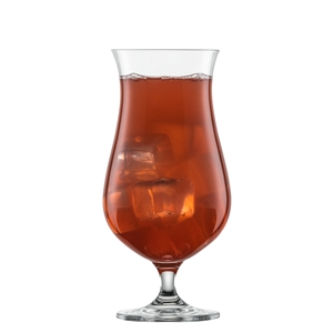 Schott Zwiesel BAR SPECIAL 111286 Classic Hurricane Cocktail Glass 530ml