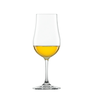 Schott Zwiesel BAR SPECIAL 116457 Stem Whisky Nosing Glass 218ml