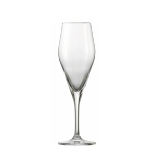 Schott Zwiesel BAR SPECIAL 116486 Audience Champagne Glass 250ml