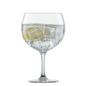 Schott Zwiesel BAR SPECIAL 118741 Spanish G&T Copa Glass 710ml