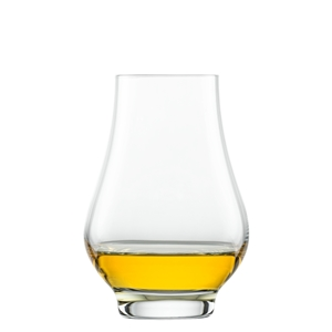 Schott Zwiesel BAR SPECIAL 118742 Classic Whisky Nosing Glass 322ml